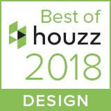 Best of houzz 2017, design